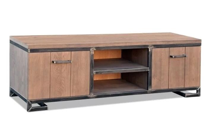 Tv-meubel-1105-
