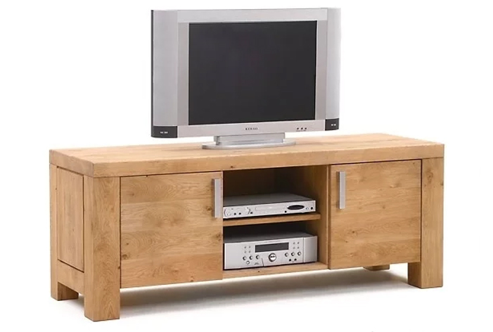 Tv-meubel-1403-